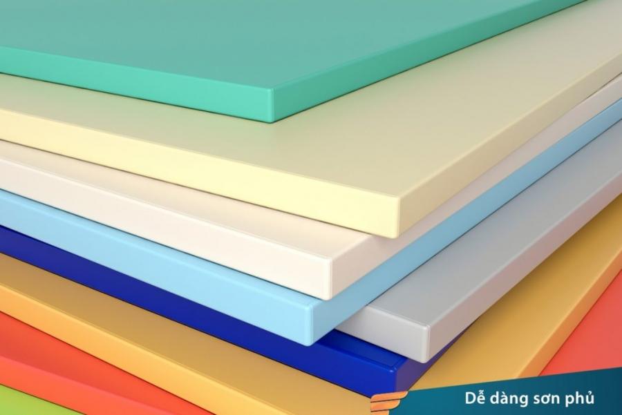 Người mua nhựa PVC miễn cưỡng chấp nhận giá chào cao hơn - Nguồn Cơ Khí Liên Thuận